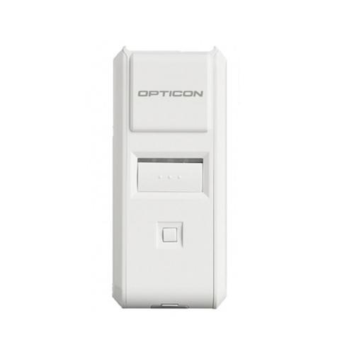 Opticon OPN-4000I Scanner OPN4000I-00