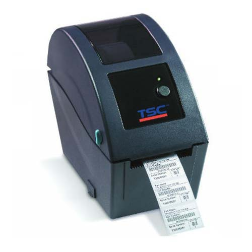 TSC TDP-225 Barcode Printer (99-039A001-00LF)99-039A001-00LF
