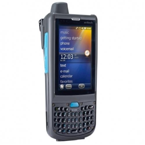 Unitech PA692 Mobile Computer PA692-H261UMDG