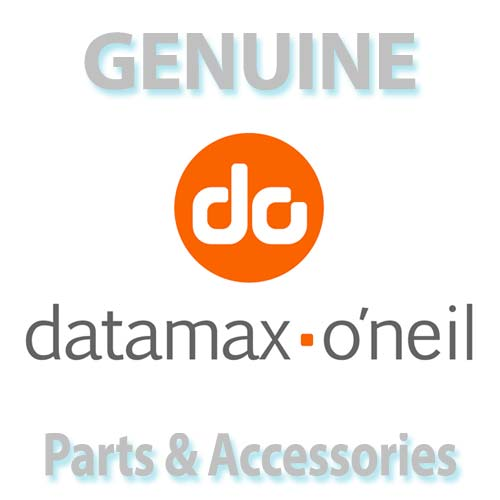 Datamax Universal Printer Accessories DPO15-3114-01