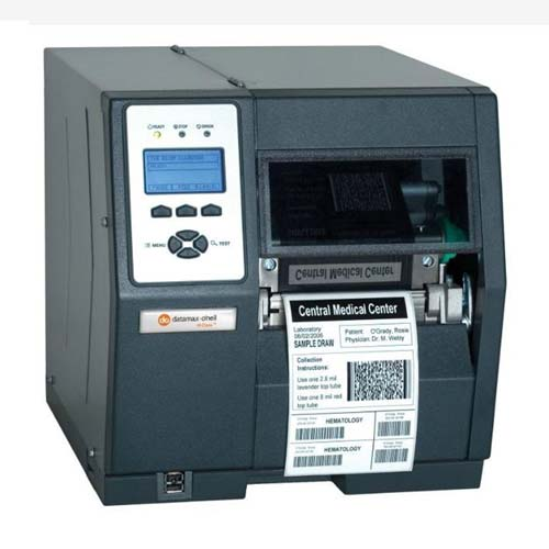 Datamax H-4212C42-00-48400007