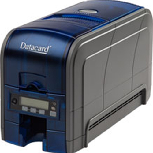 datamard group id card printers