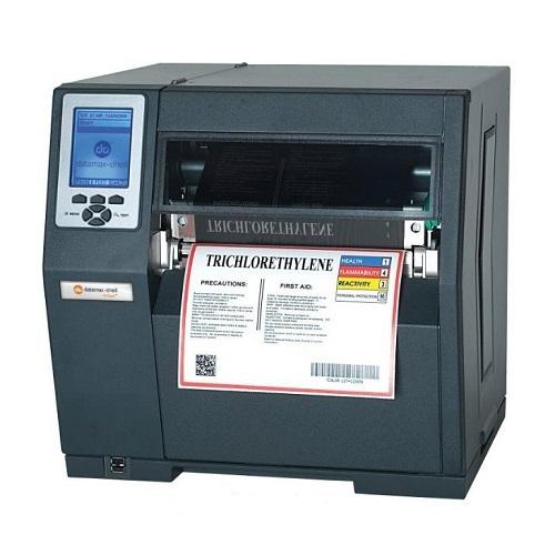 Datamax H-8308X Printer C83-00-46000004