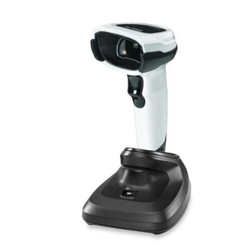 Zebra DS8178 Scanner DS8178-SR600000S2W