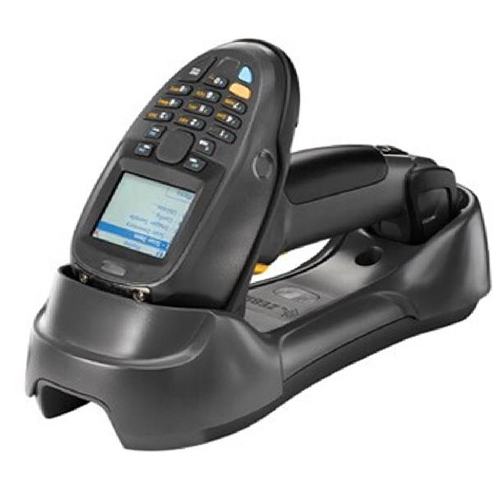 Zebra MT2070 Mobile Computer MT2070-ML4D62370WR