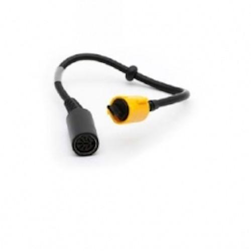 Zebra Cable P1031365-052