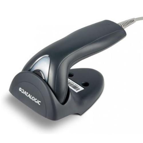 Datalogic Touch TD1120 Scanner TD1120-BK-65K1