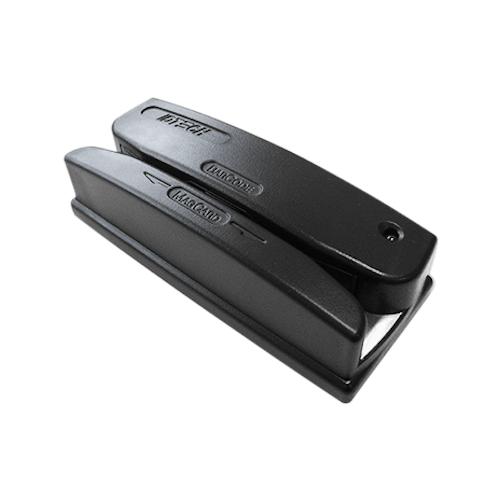 ID Tech Omni Card Reader WCR3237-600US