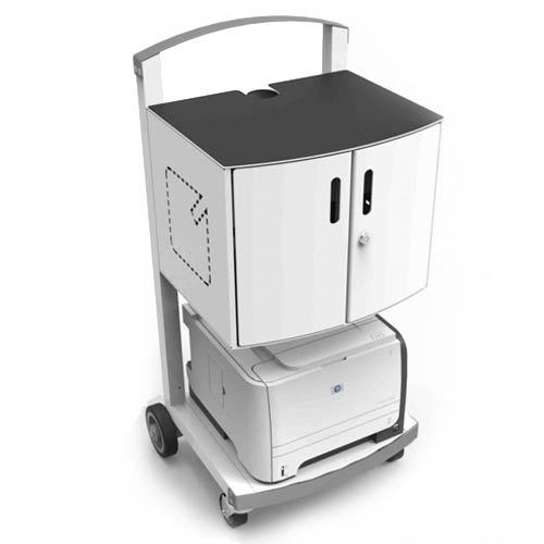 Compulocks Charging Cart UNO-US