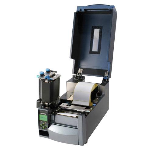 Citizen CL-S700II Industrial Printer CL-S700IIDT-EU