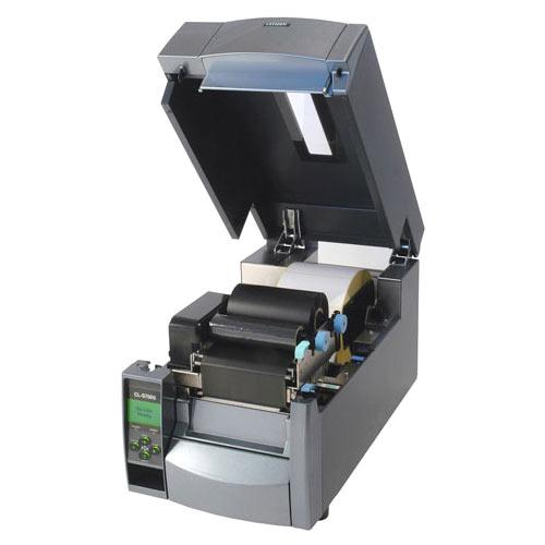 Citizen CL-S703II Industrial Printer CL-S703IINNU