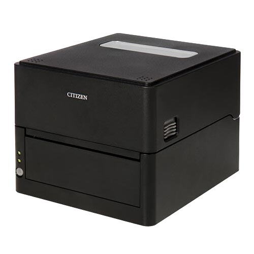 Citizen CL-E300 Printer CL-E300XUBNNA