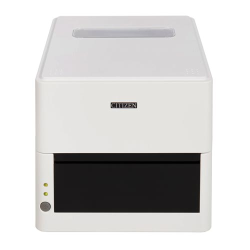 Citizen CL-E300 Printer CL-E300XUWNNA