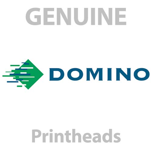 Domino Replacement Printhead VASP-0030-5C