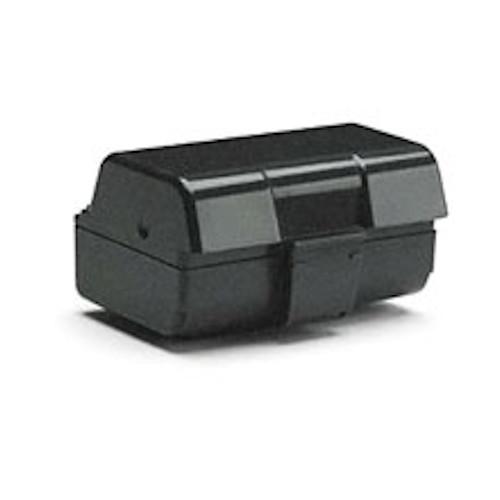 Zebra Battery P1031365-069