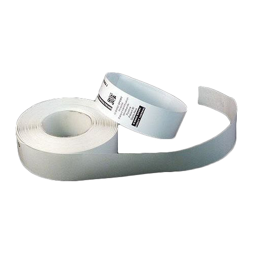 BCF 1 x 11 G-Band Sport Wristbands L-WB-M4081