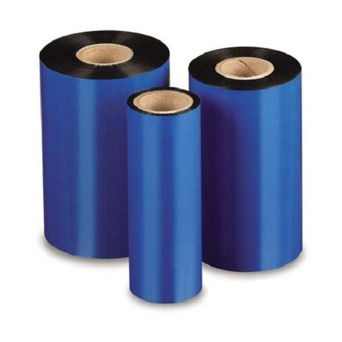 4.02 X 1181ft Wax Ribbon Datamax Style D-0400-1182-W-BX12-BAR