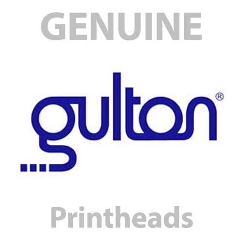 Gulton Zebra Compatible 203dpi Printhead (GK420D, GX420D, ZP450, ZP550) SDP-104-832-AM102