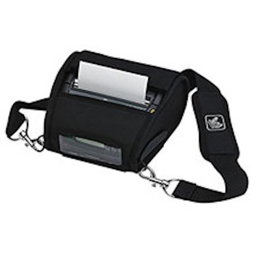 Zebra Durability Enhancing Case P1063406-038