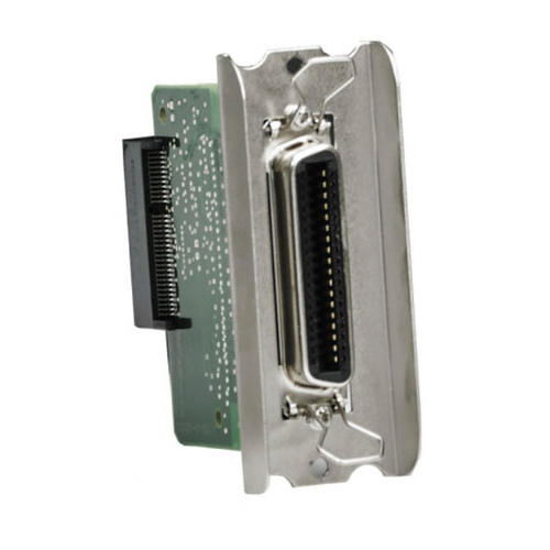 Zebra Parallel Port P1083320-040
