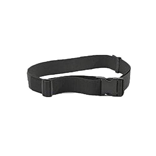 Zebra Universal Belt for Holster 11-08062-02R