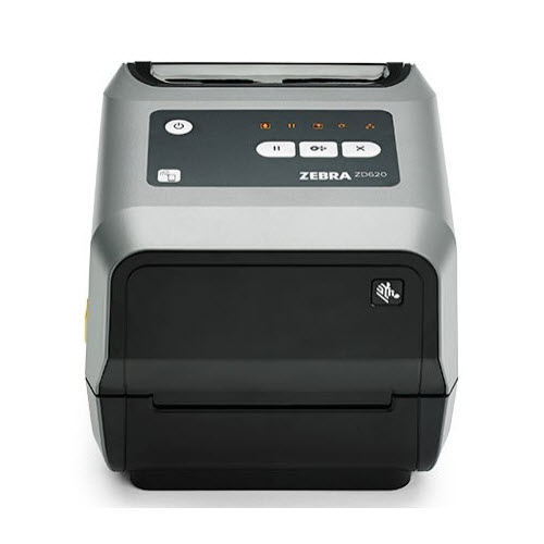 Zebra ZD620t Printer ZD62042-T01F00EZ