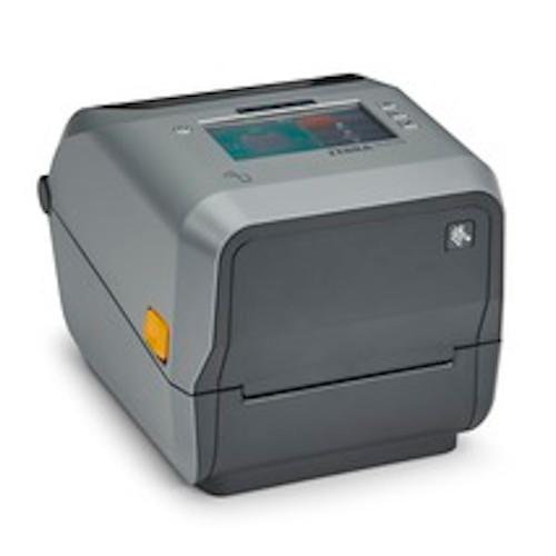 Zebra ZD621R RFID Printer ZD6A143-311FR1EZ
