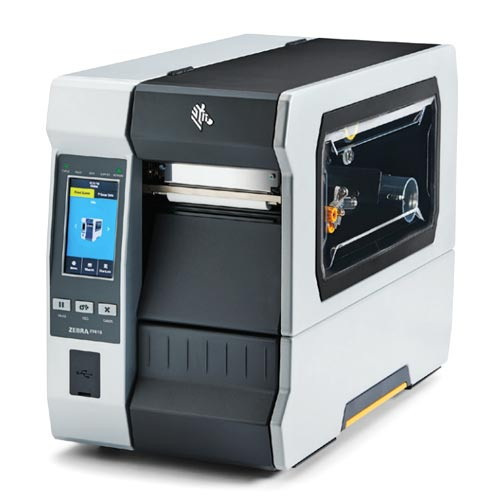 Zebra ZT610 RFID Printer ZT61042-T0102A0Z