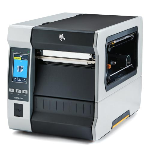 Zebra ZT620 Printer ZT62062-T01A200Z