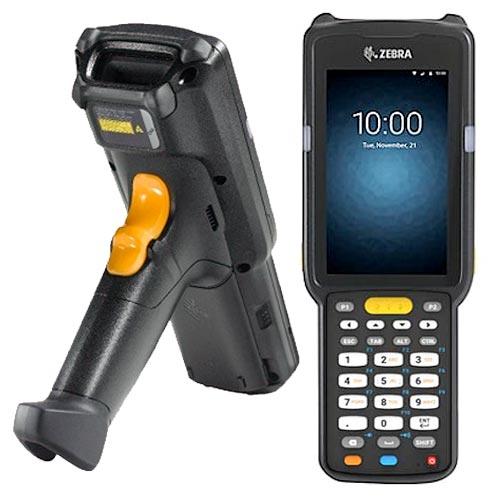8f43a98c09 MC330M-GI2HA2US - Zebra MC3300 Mobile Computer - Lowest Price!