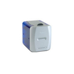 TEMPO PRINTER - USB - Mag Encoder 1yr Limited Warranty