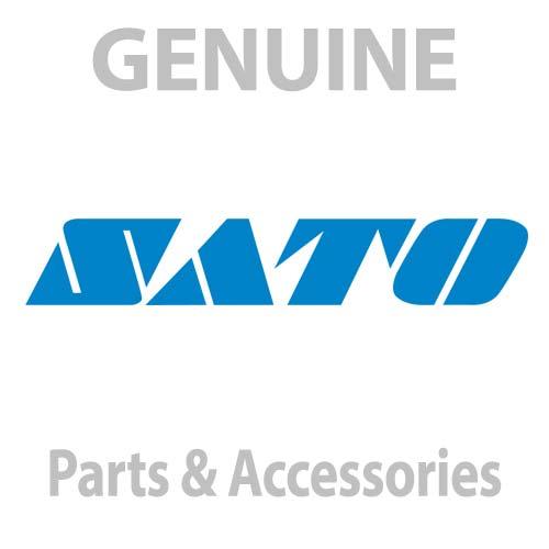 SATO CT4-LX Print Head G00673900