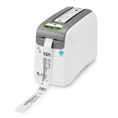 Zebra ZD510 Healthcare Printer ZD51013-D01B01FZ