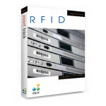 rfid tracking software
