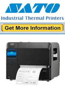 zebra 3600 industrial scanners