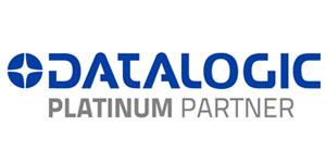 datalogic diamond partner