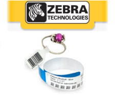 Jewelry Labels and Tags - In Stock, Lowest Price - Order Today!