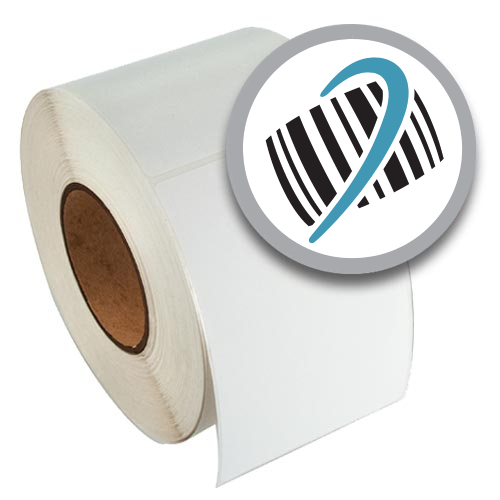 Barcodefactory Labels