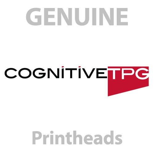 Cognitive Printheads