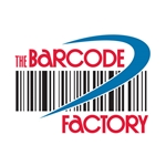 Barcodefactory Discontinued