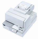 Epson America Discontinued