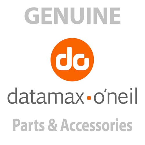 Datamax Accessories