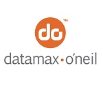 Datamax Software