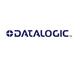 Datalogic Software