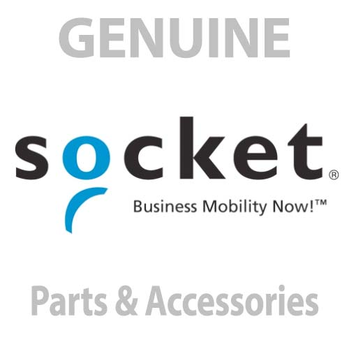 Socket Mobile Accessories