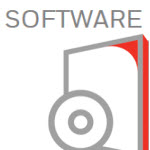 Honeywell Software