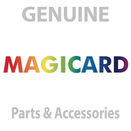 Magicard Accessories