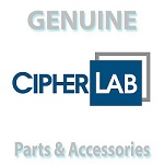 CipherLab Software