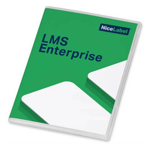 NiceLabel LMS Enterprise