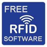 Free RFID Software